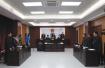 区政府强拆无证房产被判违法 最高法巡回法庭判赔
