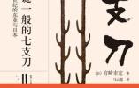 大侦探小试牛刀:宫崎市定《谜一般的七支刀》中译本读记