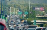 春节杭州出行必看 这些道路交通组织措施有调整