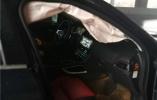 入手2个月豪车安全气囊无故自爆 车主投诉后厂家召回