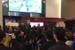 这个春节温州人创下票房新纪录 114万人次走进影院贡献逾6100万元