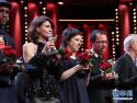第68届柏林国际电影节主竞赛单元各奖项揭晓:金熊奖属于这部电影