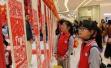 厦门元宵民俗文化节端出百场民俗文化盛宴,吸引百万群众参与