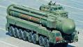 让敌人从云端跌落!俄媒称超级武器将抵消美反导系统