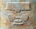 良渚遗址申遗9月提交预审,良渚考古进入全考古时代