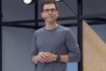 谷歌野心:让1亿部Android手机有AR功能