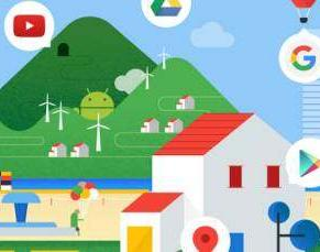 Google正在北京组建AI团队