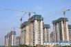 房贷利率全线上浮 购房者月供多交近千元