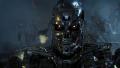 """""""人工智能将发动第三次世界大战""""会成为现实吗?"""