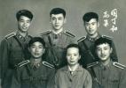 从解放军里走出来的5位中国富豪