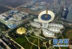 """""""中国光谷""""设立10亿元基金支持瞪羚企业"""