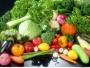 衡水:粮油、肉类价格总体稳定 鸡蛋价格略升