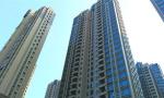 住建部督查南京、盐城房地产市场 暗访了部分楼盘