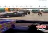 河南三门峡再通报枪击突发事件:部分涉案人员已抓获