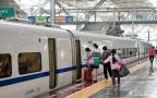 六合要有高铁站了!南京双规划明确设置六合西站