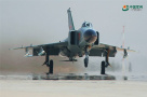 空军发言人:有些国家要习惯中国空军的例行演训