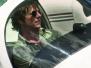 两飞行员拍阿汤哥新片遇意外 家属:阿汤哥有责任