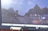 济宁女子骑三轮横穿马路被撞身亡仍担责,因未做这一点