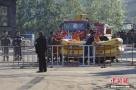 安监总局副局长:矿山超产等违法违规行为有所抬头