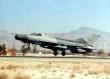 歼-7加速退役