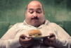 科学家研究发现经常吃太饱伤大脑