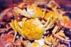 吃蟹辟谣:水果螃蟹同吃会中毒?孕妇不能吃?