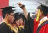 武汉大学毕业生买房租房能打折?