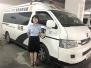在渝中区出了旅游纠纷 巡回审判车可到现场办案