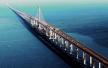 济青高铁、新机场高速…青岛这些大项目有新进展!