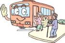 锦州市公交公司对121路、125路进行临时调整