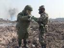 揭秘!解放军最强战力部队有哪些?