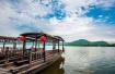 世界旅游组织发函:杭州入选全球15个旅游最佳实践样本