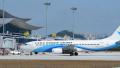 武当山机场年旅客吞吐量破70万 年底前还将开通两条航线