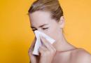 鼻炎影响颜值 张嘴呼吸会让你变得越来越丑
