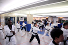 韩国大小孩文化盛行