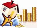 银行出招控个贷流向:装修贷直接打款给合作商户