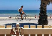 澳研究:超过55岁的昆州男性最易患皮肤癌