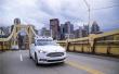 人工智能公司Argo AI助力福特 自动驾驶仍面临挑战