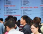 白领求职调查报告:全国平均招聘薪酬超七千元,宁波排第五