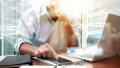 烟台首张电子营业执照颁出 市民足不出户可企业注册