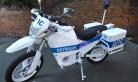AK公司没活了?搞出电动摩托车一次充电跑150公里
