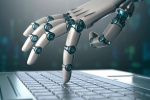 """专家称数字网络将是未来高科技发展""""主阵地"""""""