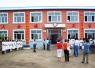 辽宁省政府投入两亿专项资金 乡镇卫生院标准化建设加快