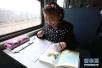 如何化解家长陪做作业困扰?作业须考虑孩子探索能力