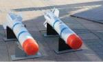 美称中国在为智能无人机装备开发重型制导弹药