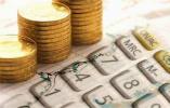 现金贷规模暴增:以贷养贷的钱是从哪来的?