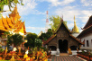 @近日去泰国的游客:注意!这些提醒看仔细了