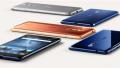诺基亚携Nokia7强势回归:圆梦概率有多少?