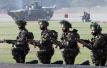 印度陆军推进2000个兵站现代化 提高军队战斗力