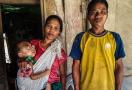 印2岁男童患罕见眼癌